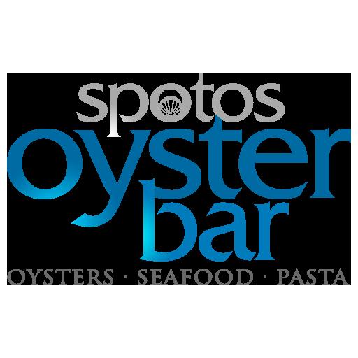 Spotos Oyster Bar at PGA Commons