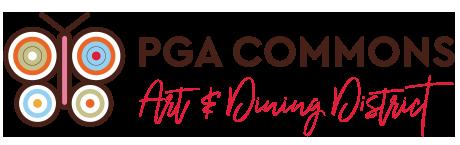 PGA Commons