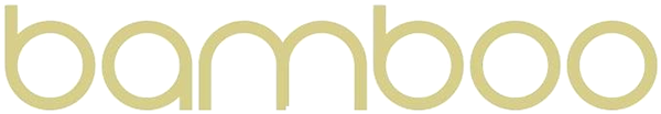 Bamboo Clothiers logo