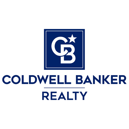 Coldwell Banker Realty at PGA Commons