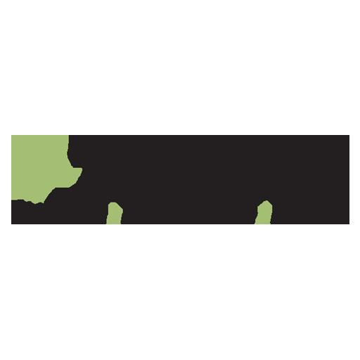 Jade Spa at PGA Commons