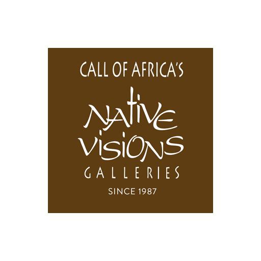 Native Visions Galleries at PGA Commons