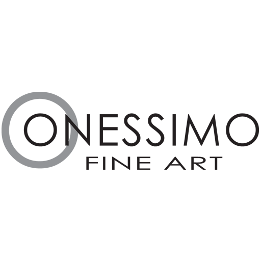 Onessimo Fine Art at PGA Commons