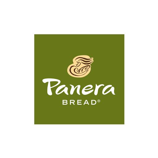 Panera Bread at PGA Commons