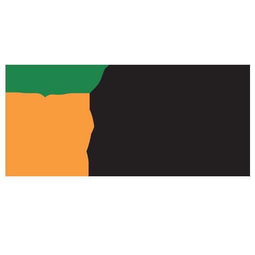 Pediatric Associates at PGA Commons