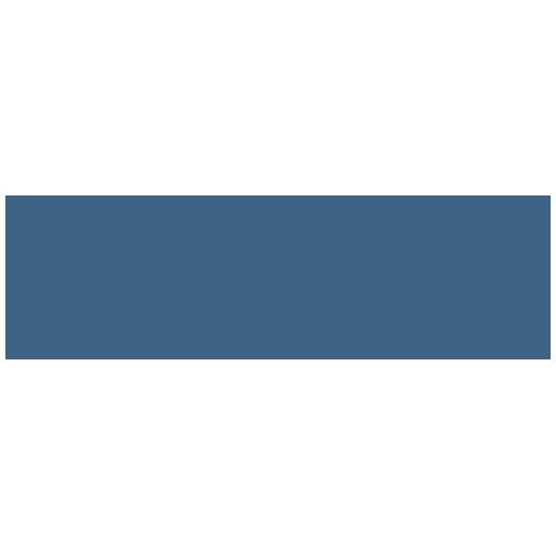 Professional Bank at PGA Commons