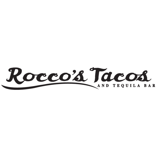 Rocco's Tacos & Tequila Bar at PGA Commons