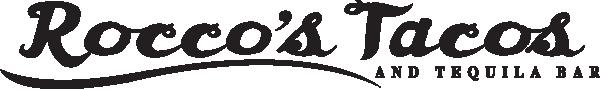 Rocco's Tacos & Tequila Bar logo