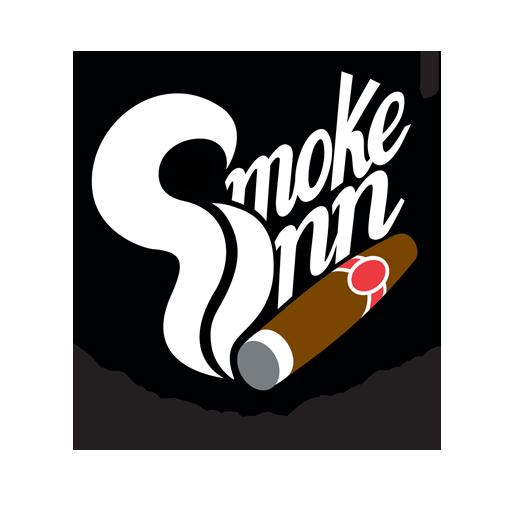 Smoke Inn PBG at PGA Commons