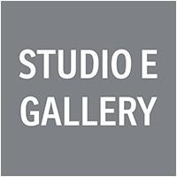 Studio E Gallery logo