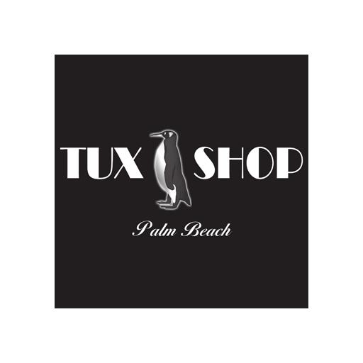 Tux Shop at PGA Commons