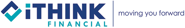 iTHINK Financial Credit Union logo