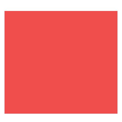 Polished Nail Spa at PGA Commons
