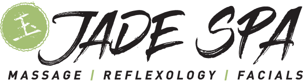 Jade Spa logo