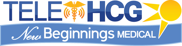 New Beginnings Medical logo