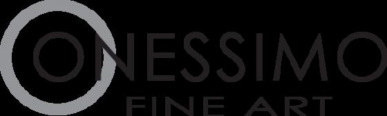 Onessimo Fine Art logo