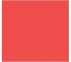 Polished Nail Spa logo